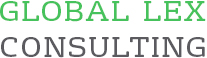 Global Lex Consulting