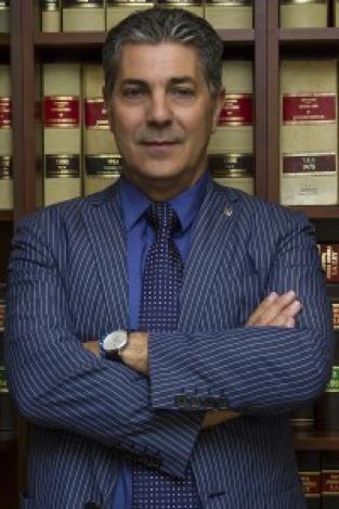 Juan Merlo